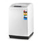 10kg Top Load Washing Machine - Factory Direct Oz