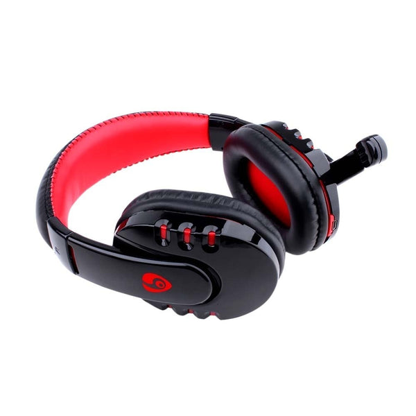 OVLENG V8-1 Over-Ear Bluetooth 4.0 + EDR with Built-in Microphone - Factory Direct Oz