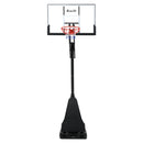 Everfit 3.05M Adjustable Basketball Hoop System - Factory Direct Oz