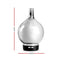 3D LED Firework Aroma Diffuser - Factory Direct Oz