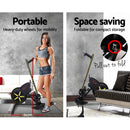 Everfit Resistance Rowing Machine - Factory Direct Oz