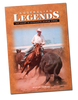Australian Legends $30.00 plus $12.00 postage & handling within Australia