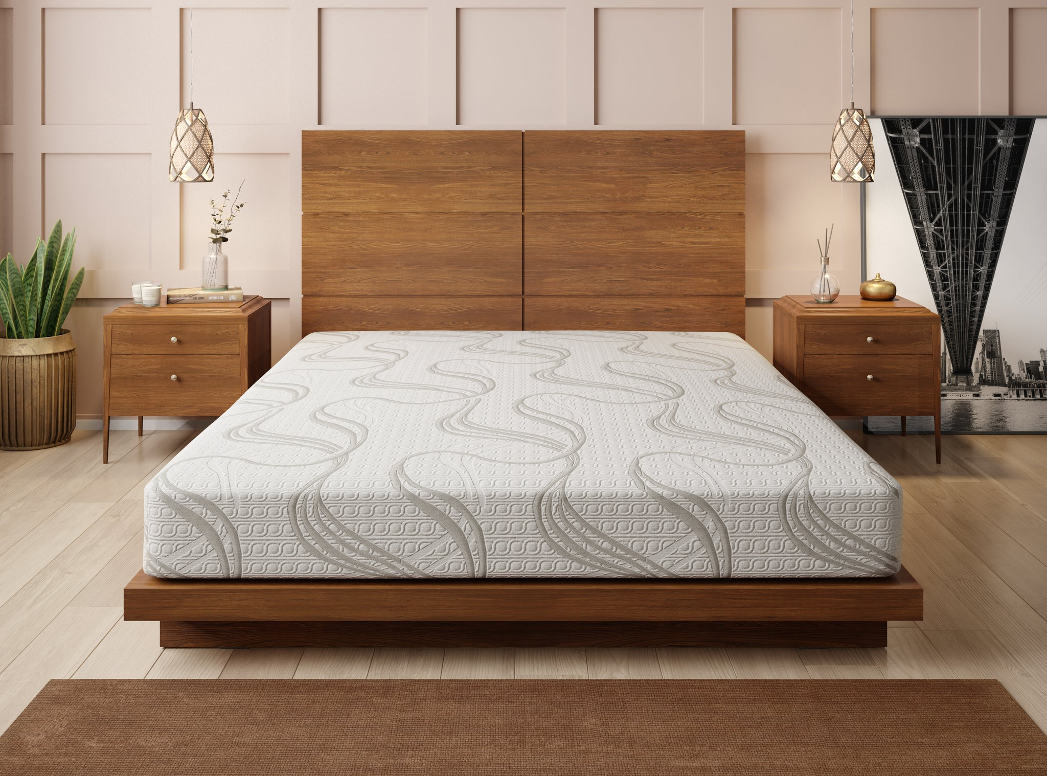 discounters pinterest best reno images on mattress the for fresh back of pain