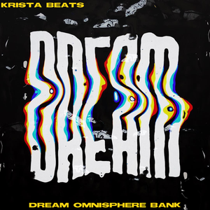 Krista - Dream (Omnisphere Bank)