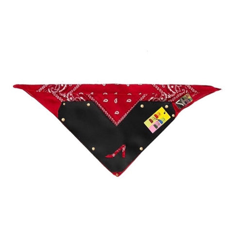 Apolinar™ Kerchief III