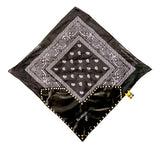 Apolinar™ Kerchief