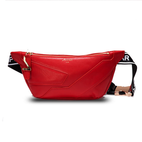 FIXATION BELT BAG