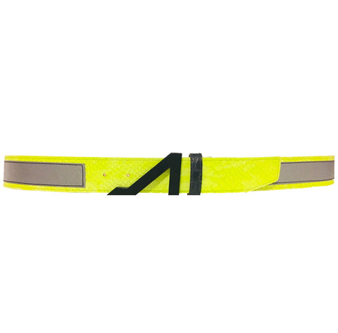 POISON 3M REFLECTIVE BELT