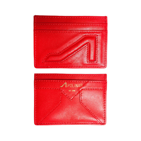 Journee Cardholder