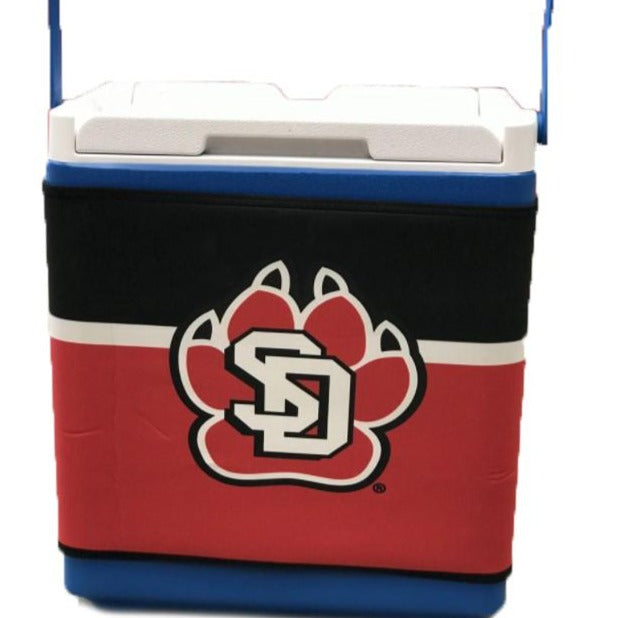18 Quart Cooler Wrap