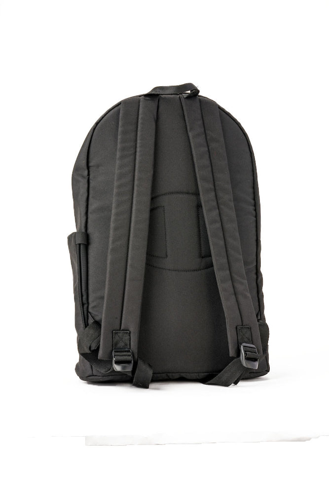 "Champion Backpack 18"" X 12"" X 5"""