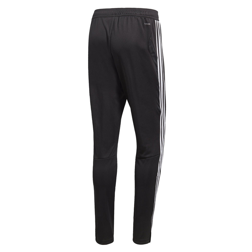 Load image into Gallery viewer, Men's Black Training Pant
