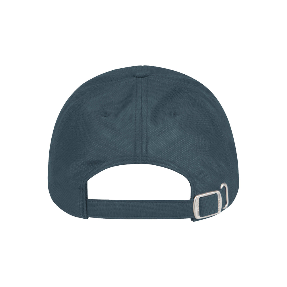 Adidas Hat Gray Performance Slouch