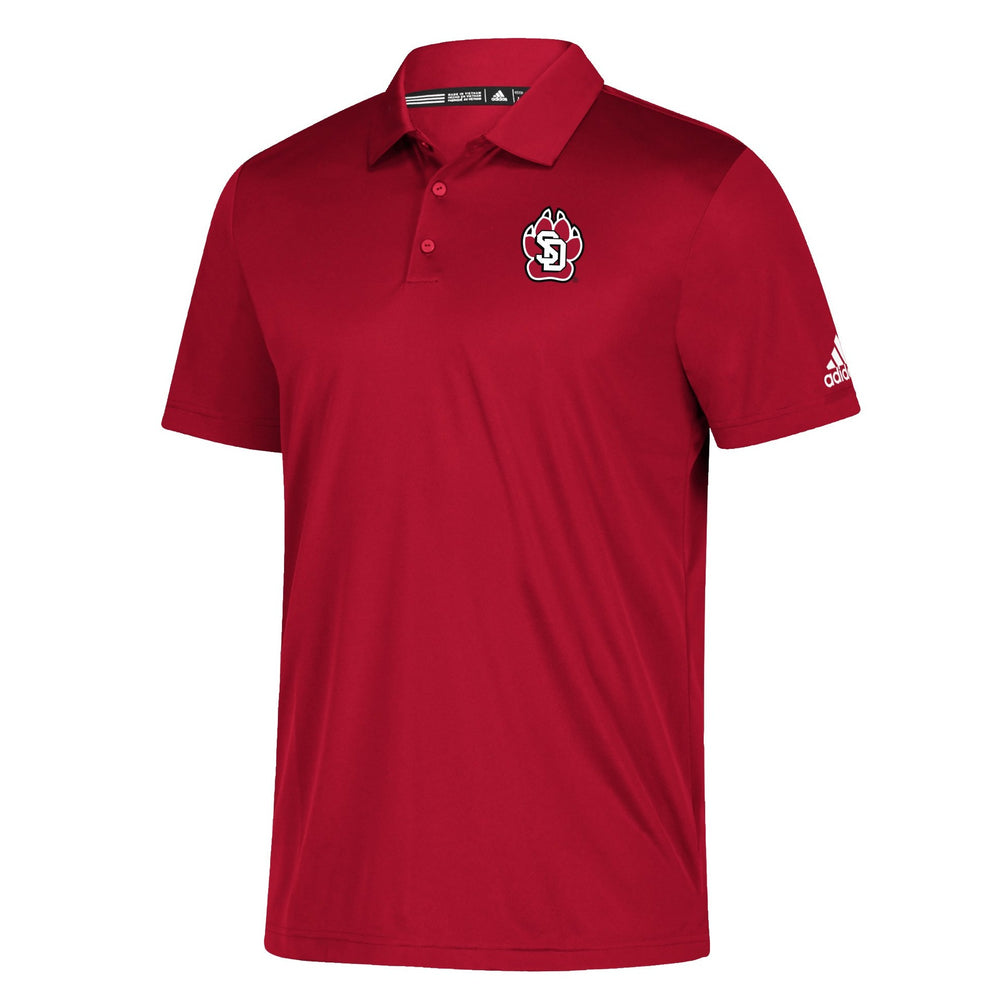 Adidas Men's Polo Grind SD Paw 2020