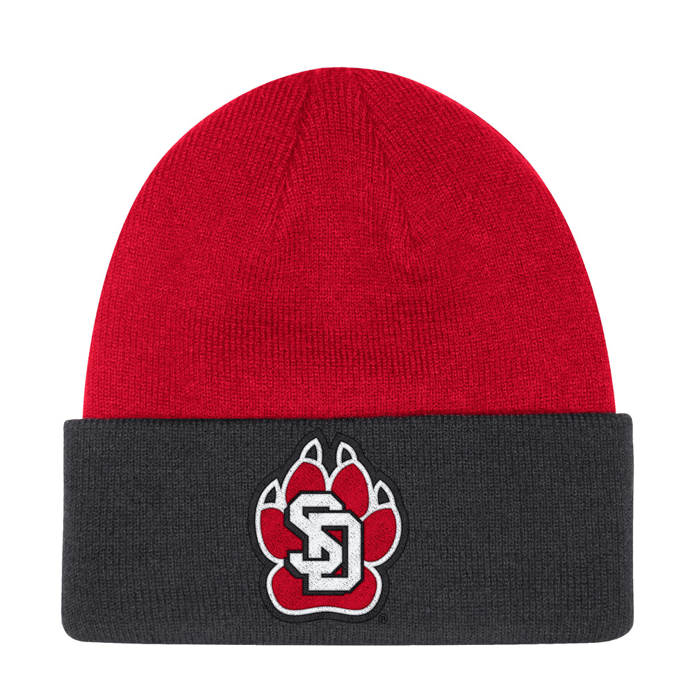 Load image into Gallery viewer, Adidas SD Paw Beanie Hat