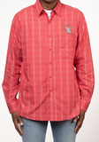 USD Button Up Dress Shirt