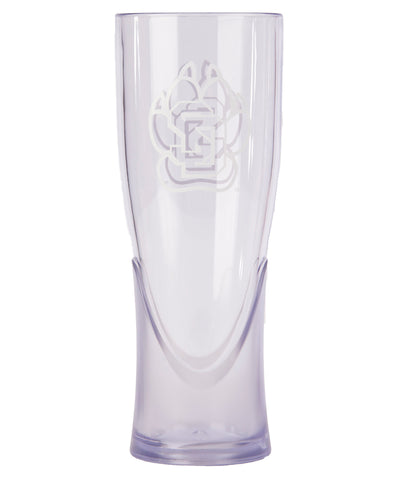 24-oz. Acrylic Pilsner Glass