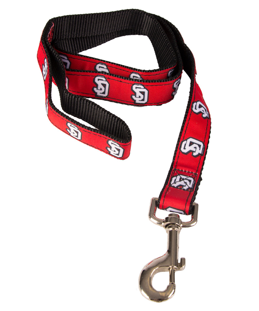 Thick SD Pet Leash