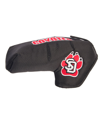 USD Golf Putter Cover