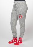 Women's SD Paw Lounge Pant