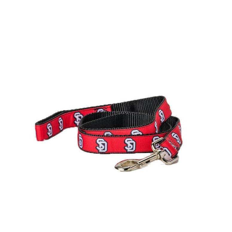 Deluxe Pet Leash