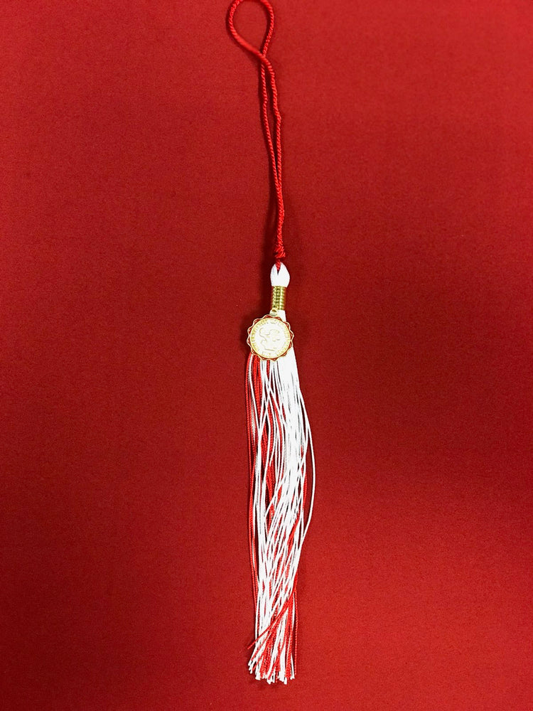 Load image into Gallery viewer, Graduation Tassel