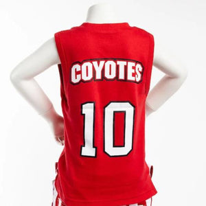 Load image into Gallery viewer, Toddler Basketball Jersey