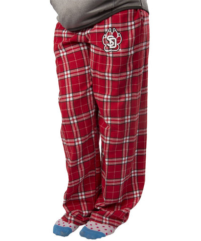 Youth Flannel Pants