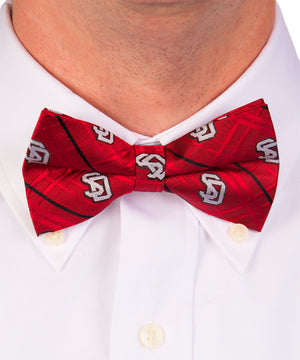 SD Oxford Bow Tie