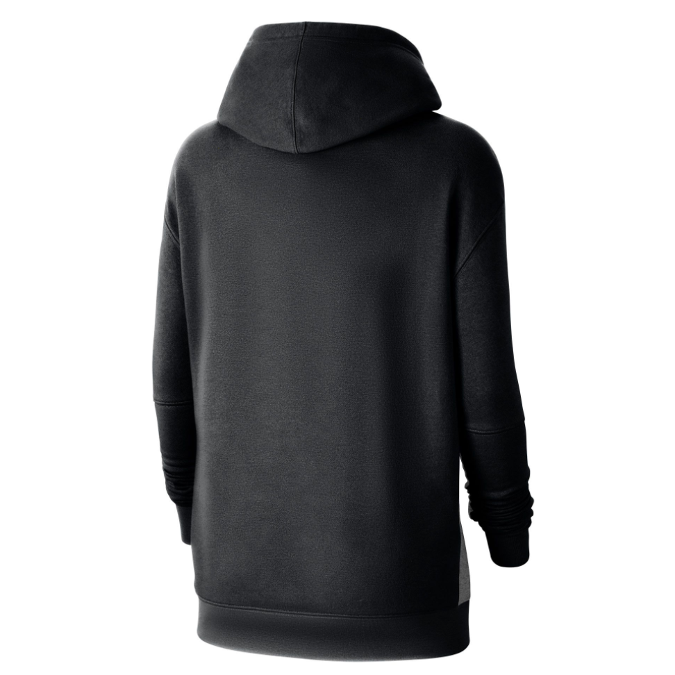Load image into Gallery viewer, Women's Fleece Pull Over Hoodie