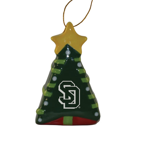 SD Tree Ornament