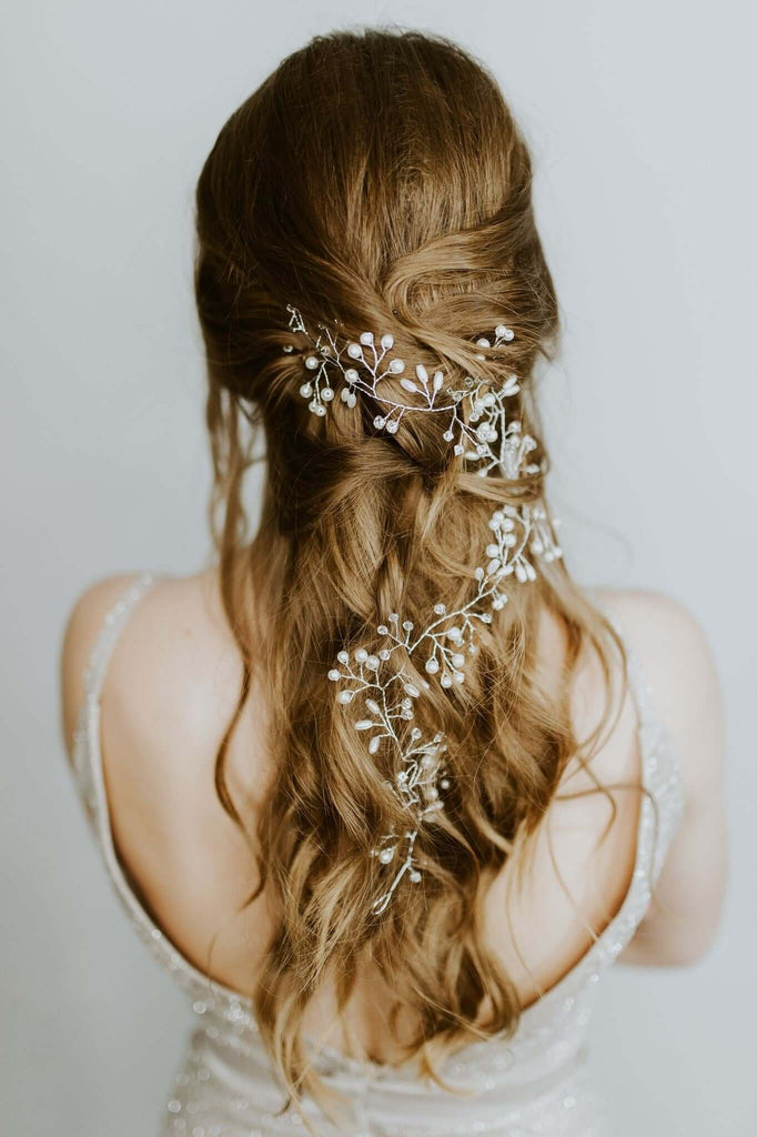 hair accessories at blingfeed.com