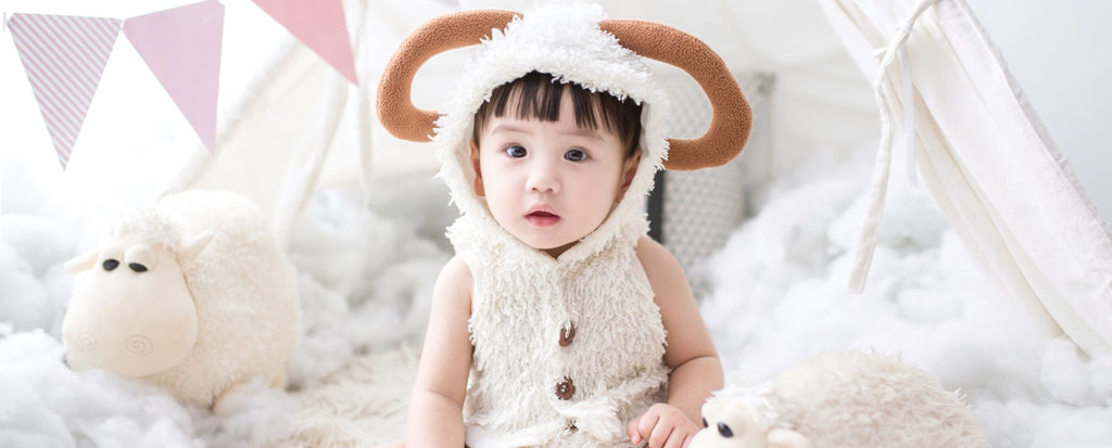 kids clothing and accessories at blingfeed.com