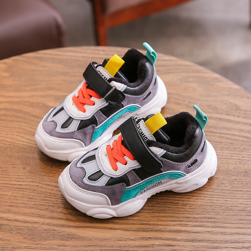 Unisex Running Shoes