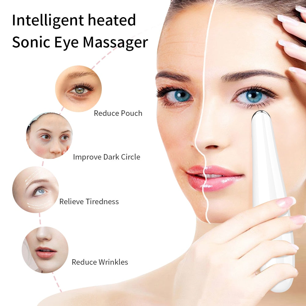 auNmVJ5lZMahxbukClh Anti Wrinkle Eye Massager
