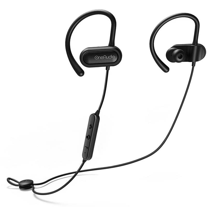 Bluetooth 5.0 Earphone