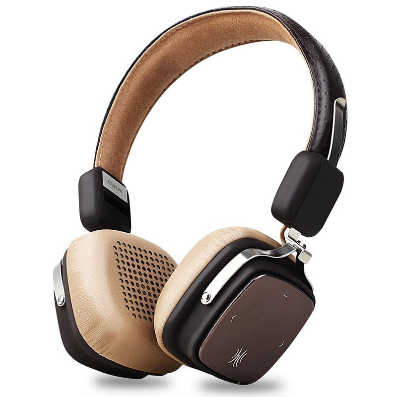 4.1 Bluetooth Headphone