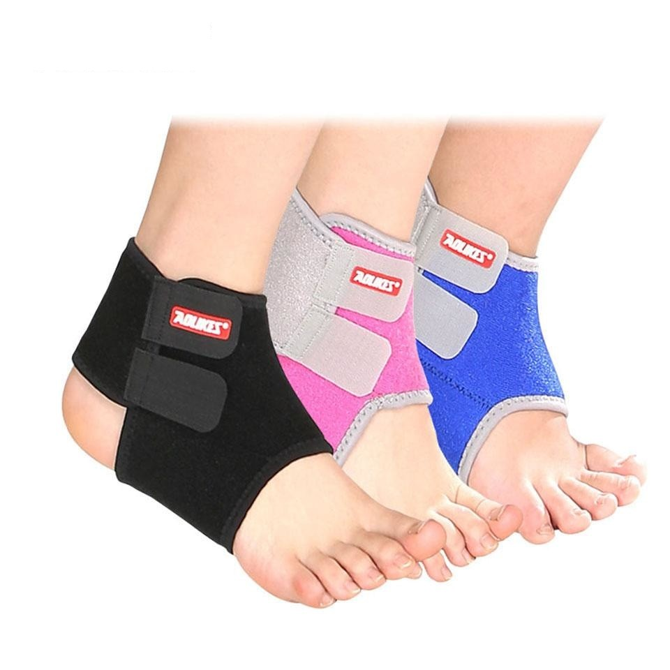Kids Ankle Support