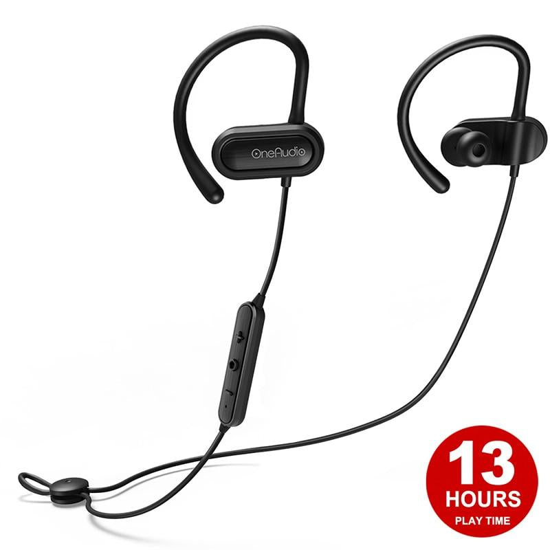 Bluetooth 5.0 Sports Earphone