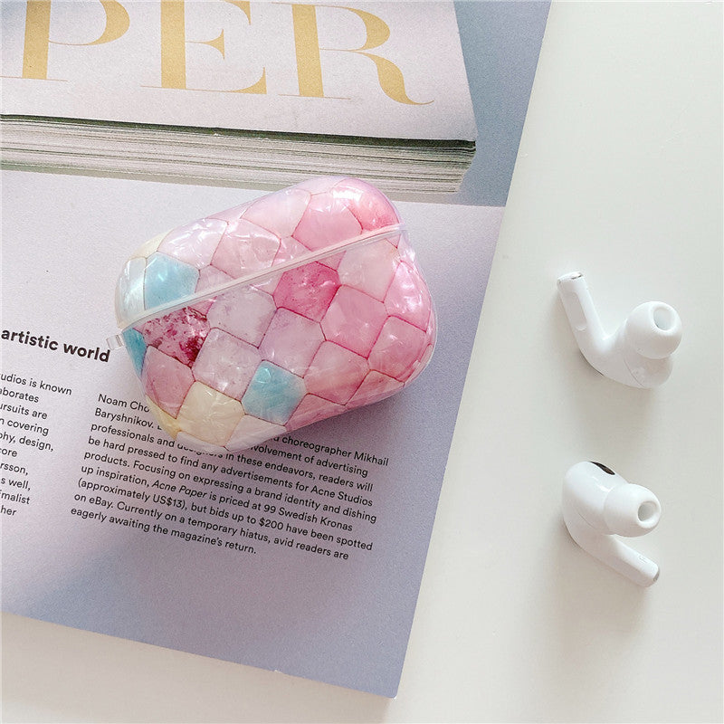 AirPods Pro Protective Cover