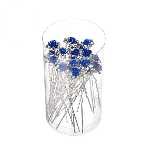 20Pcs/Lot Hairpins