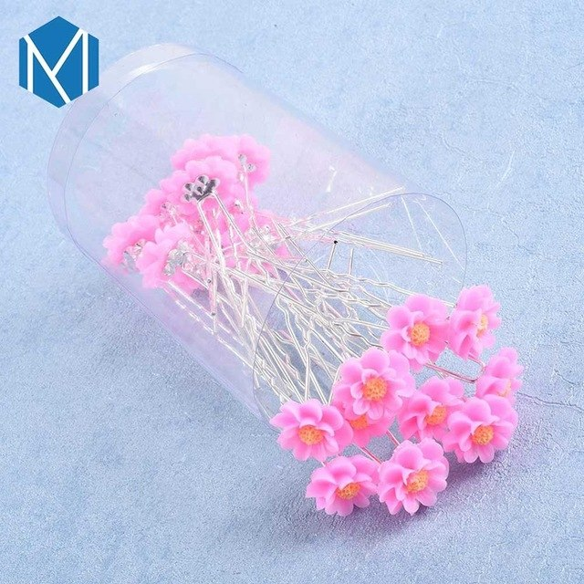 Hairpins 20 pcs/lot
