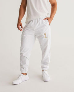 Humble - Lux Trousers