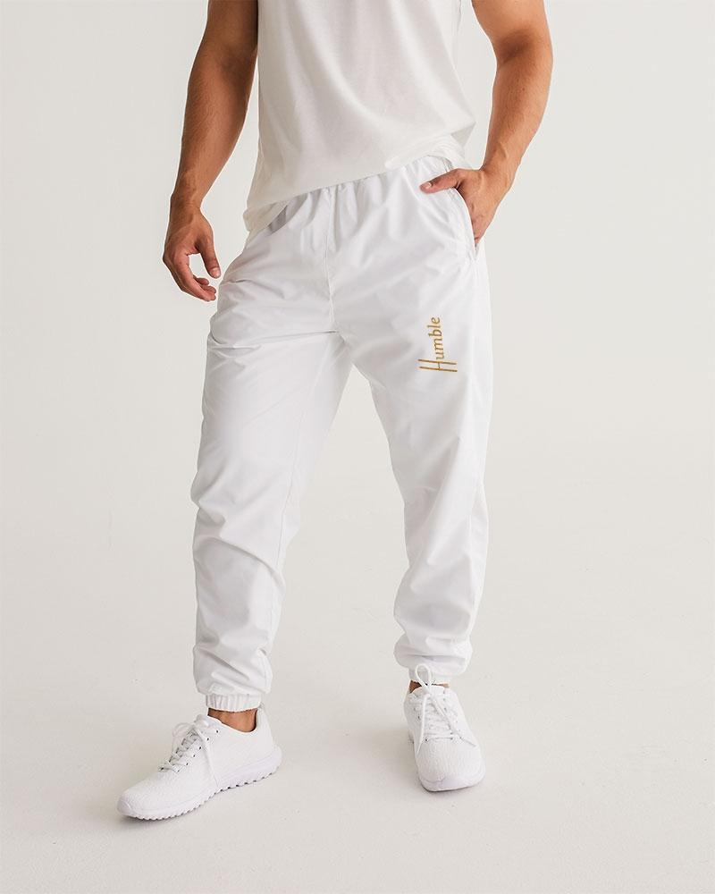 KX - Humble - Lux Trousers