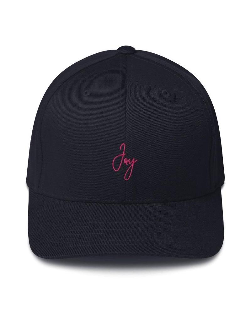 KX - Joy - Dark Cap
