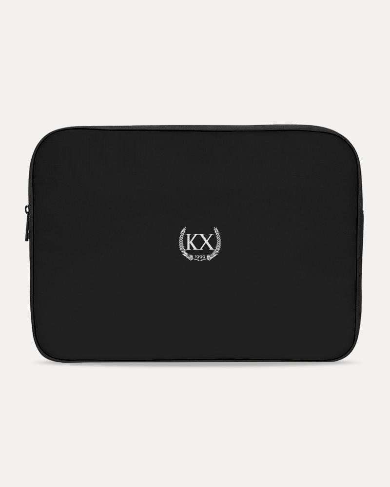 KX - KX - Laptop Sleeve