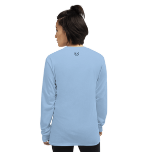 KX - Triblend Long Sleeve