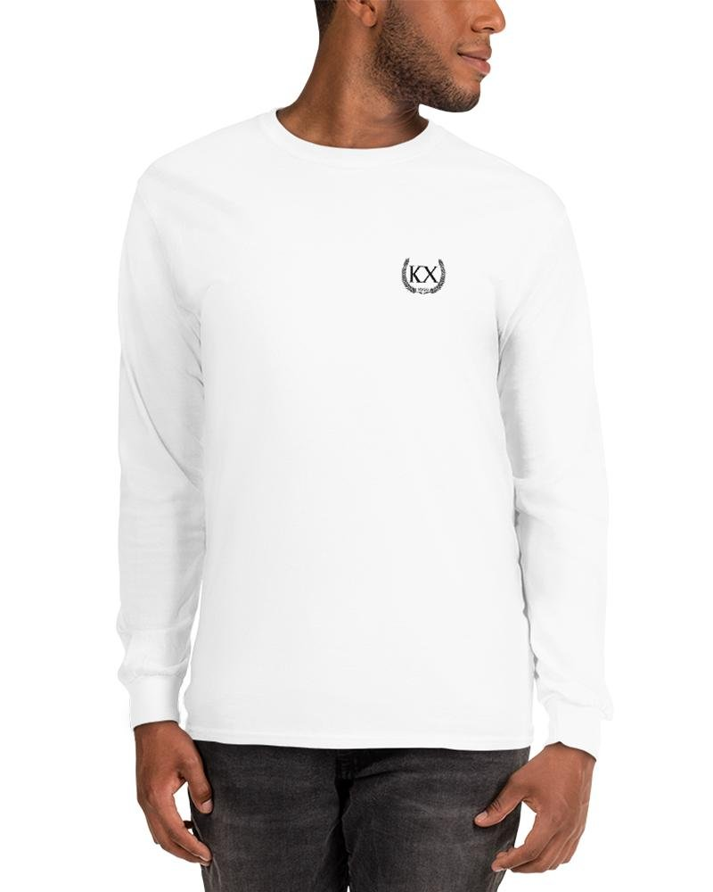 KX - KX - Triblend Long Sleeve