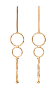 Noar Earrings