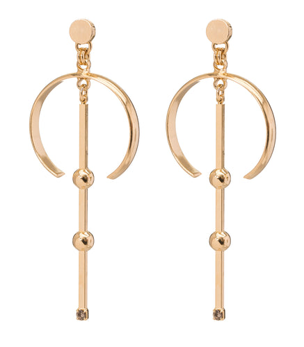 Almog Earrings